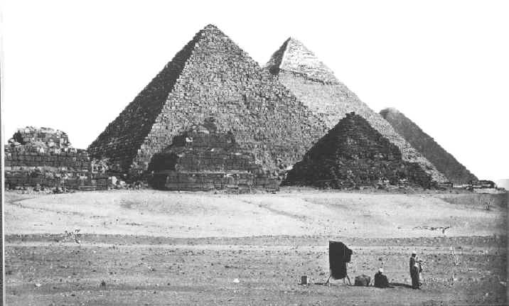 ���� ����-��� ���� ������ ������ oldpyramid1.jpg