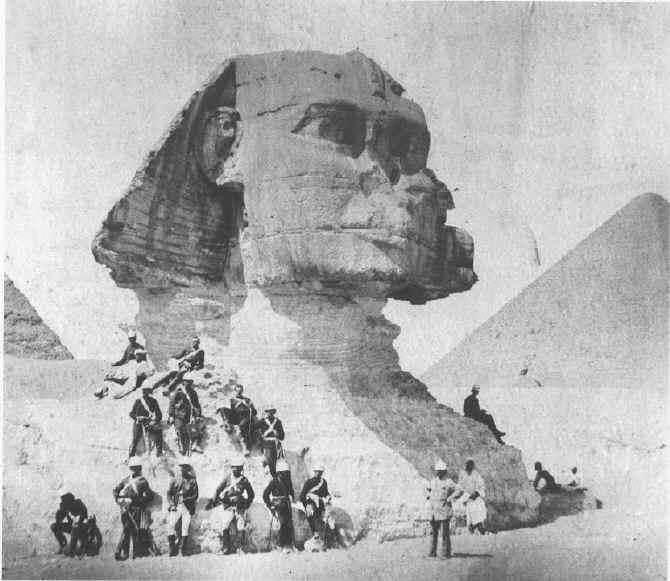 مصر قديماااااااااا oldpyramid4.jpg